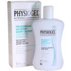 Physiogel Scalp Care Shampoo für trockene und empfindliche Kopfhaut