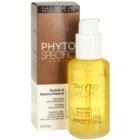 Phyto Specific Baobab Oil козметика за коса за суха коса