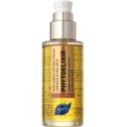 Phyto Phytoelixir intensives nährendes Öl für sehr trockene Haare