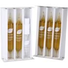 Phyto Huile d'Ales sérum hydratant intense pour cheveux secs