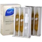 Phyto Huile d'Alès  intensywne serum nawilżające do włosów suchych