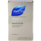 Phyto Huile d'Alès intenzivni vlažilni serum za suhe lase