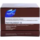 Phyto Phytologist 15 4-tygodniowa kuracja przeciw wypadaniu włosów, przywracająca ich porost