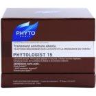 Phyto Phytologist 15 4-týždňová kúra proti vypadávaniu vlasov a na obnovu ich rastu