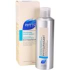 Phyto Phytoapaisant sampon pentru piele sensibila si iritata