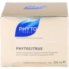 Phyto Phytocitrus máscara iluminadora para cabelo pintado