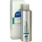 Phyto Phytocédrat szampon pielęgnująco - wzmacniający do tłustej skóry głowy