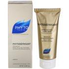 Phyto Phytodéfrisant balzám pro nepoddajné vlasy