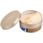 Phyto Phytokératine Extrême erneuernde Maske für stark beschädigtes dünnes Haar