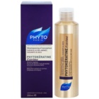 Phyto Phytokératine Extrême obnovitveni šampon za zelo poškodovane in krhke lase