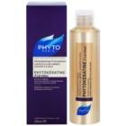 Phyto Phytokératine Extrême obnovujúci šampón pre veľmi poškodené krehké vlasy