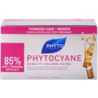 Phyto Phytocyane revitalizacijski serum proti izpadanju las