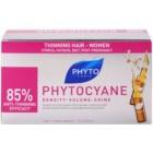 Phyto Phytocyane revitalizačné sérum proti vypadávániu vlasov