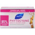 Phyto Phytocyane siero rivitalizzante anti-caduta dei capelli