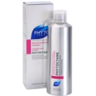 Phyto Phytocyane shampoo rivitalizzante per ripristinare la densità dei capelli