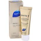 Phyto 7 crème hydratante pour cheveux secs