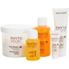 Phyto Specific Phytorelaxer kit para alisamento de cabelo fino