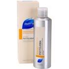 Phyto Phytojoba vlažilni šampon za suhe lase