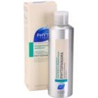Phyto Phytopanama shampoo per cuoi capelluti grassi