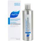Phyto Phytoprogenium champô para todos os tipos de cabelos