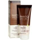Phyto Specific Shampoo & Mask mascarilla hidratante