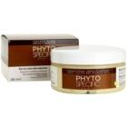 Phyto Specific Shampoo & Mask maschera per capelli rovinati e fragili