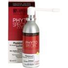 Phyto Specific Specialized Care vlasová starostlivosť proti vypadávániu vlasov