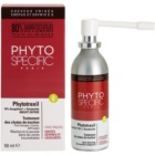 Phyto Specific Specialized Care vlasová péče proti vypadávání vlasů