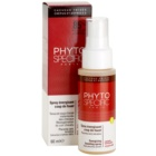 Phyto Specific Specialized Care spray fortificante para o cabelo e couro cabeludo