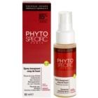 Phyto Specific Specialized Care тонік-спрей для волосся та шкіри голови