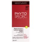 Phyto Specific Specialized Care Regenerating Treatment Against Hair Loss
