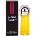 Pierre Cardin Pour Monsieur for Him Eau de Cologne for Men 238 ml