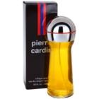Pierre Cardin Pour Monsieur for Him Eau de Cologne für Herren 238 ml