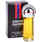Pierre Cardin Pour Monsieur for Him acqua di Colonia per uomo 80 ml