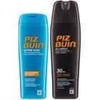Piz Buin Allergy kit di cosmetici XIII.