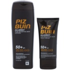Piz Buin Allergy Cosmetic Set XII.