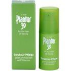 Plantur 39 preparat strukturyzujący dla łatwego rozczesywania włosów