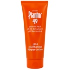Plantur 49 Nourishing Rejuvenating Body Lotion pH 4