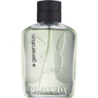 Playboy Generation eau de toilette férfiaknak 100 ml