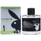 Playboy Sexy Hollywood After Shave Lotion for Men 100 ml