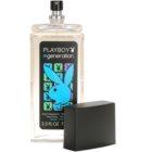 Playboy Generation deodorante con diffusore per uomo 75 ml