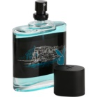 Playboy Ibiza eau de toilette pour homme 50 ml
