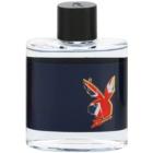 Playboy London voda po holení pro muže 100 ml