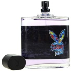 Playboy New York Eau de Toilette voor Mannen 100 ml