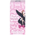Playboy Play It Sexy Pin Up woda toaletowa dla kobiet 30 ml