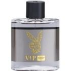 Playboy VIP Platinum Edition eau de toilette pentru barbati 100 ml