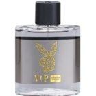 Playboy VIP Platinum Edition eau de toilette pour homme 100 ml