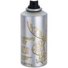 Playboy VIP Platinum Edition deospray pro muže 150 ml