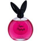 Playboy Super Playboy for Her eau de toilette para mulheres 90 ml