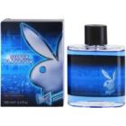 Playboy Super Playboy for Him Eau de Toilette para homens 100 ml